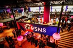 Eurosonic Noordeslag objavio više od stotinu izvođača i panelista na svom digitalnom izdanju 2021.