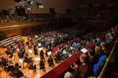 Onlajn koncert sa Kolarca - Agelast session: Muzikon i Schime