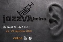 Novi album Jovana Maljokovića premijerno na 36. Valjevskom Jazz Festivalu