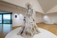 Bogorodica kao modna ikona: Religija u modnom dizajnu Žan-Pol Gotjea – tema trećeg stručnog vođenja kroz izložbu