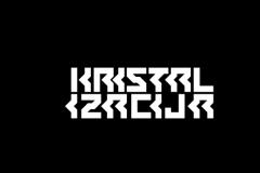 """Učestvuj u kreiranju intro segmenta za radijsku emisiju """"Kristalizacija"""" Radio Beograda 202"""