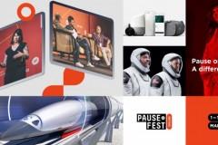 Beograđanin, Đorđe Joksimović, vodi najpoznatiji australijski festval novih tehnologija i kreativnosti – PAUSE FEST, koji je počeo danas