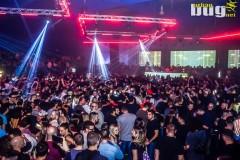 Velika Britanija planira povratak masovnih okupljanja, koncerata i festivala od 21. juna!