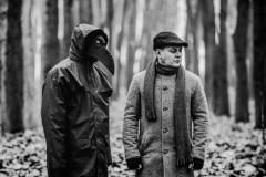 ZARADSUTRA (Marčelo i Sinovatz) novim singlom najavljuju mini album