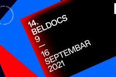 Najbolji svetski dokumentarci na festivalu Beldocs u hibridnom izdanju od 9. do 16. septembra u Beogradu
