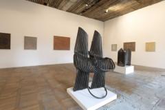 Izložba REFLEKSIJE prikazuje više od 60 skulptura Mire Brtke