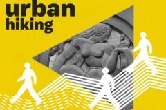 Spremite se za KCB URBAN HIKE 2 - Beograđani i Beograđanke