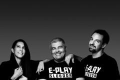 E-play dobio nagradu za pesmu i hit godine