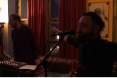 Bas i Stega objavili Live iz BIGZ-a