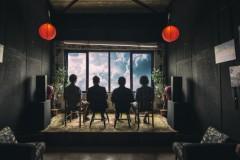 "Predstavljamo vam novi album benda Bilbord - ""Svaki minut je dragocen"""