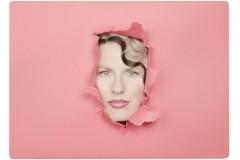 Ida Prester ovog proleća donosi novi hit - ''Sad''