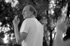 Šest srpskih filmova i dve manjinske koprodukcije na 49. FEST-u