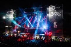 Održavanje EXIT festivala biće simbol pobede Srbije nad pandemijom