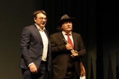 Svečano otvoren 49. Međunarodni filmski festival – FEST u Sava Centru
