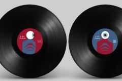 Novosadski DJ Lag ima za nas novo tehno izdanje