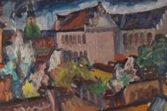 Prolećna izložba kolekcije ARTE galerije