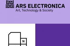 Ars Elektronika otvara vrata umetnicima iz Srbije u okviru paviljona na Kaleidoskopu kulture