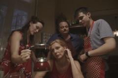 "Selekcija ""Novi mađarski film"" na Festivalu evropskog filma Palić"