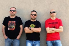 """Madresi objavili video singl """"Plavlje nebo"""" i najavili novi album"""