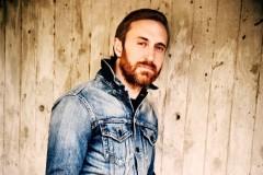 David Guetta – prošlost, sadašnjost i budućnost dobre zabave
