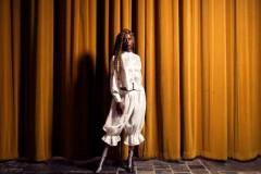 Umetnička scena Njujorka i Berlina za DJ pultom Exitove No Sleep bine: Dolazi Juliana Huxtable, cenjena podjednako u klupskoj i galerijskoj sceni