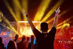 Guetta i ostale zvezde saglasni: EXIT je sloboda, ljubav i najbolje mesto na celoj planeti! Festival koji vraća život!
