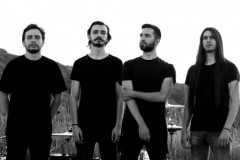 Latebloom - novo modern metal ime na sceni