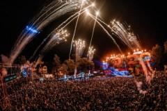 Lovefest od 5. do 7. avgusta sa više od 100 izvođača