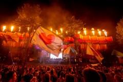 Jelen Lovefest završen uz ovacije Festivalsko izdanje za pamćenje