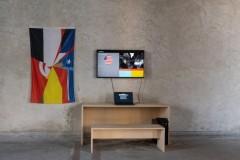 Umetnici iz celog sveta izlažu na 58. Oktobarskom salonu u Muzeju grada Beograda