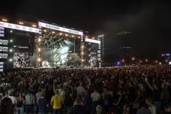 """Spektakularno otvaranje Belgrade Beer festa uz """"Bijelo Dugme"""""""