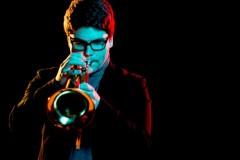 Novi džez festival u Cetinjskoj