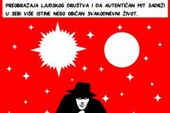 Nova Festival od 5. do. 15. oktobra u Pančevu