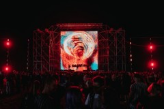 Završeno revolucionarno debi izdanje EPIZODE festivala u Albaniji