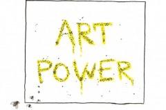 Svečano otvaranje Nova Festivala posvećenog savremenom strip stvaralaštvu