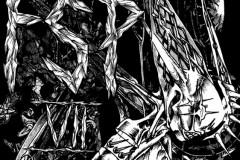 MM Concerts, Serbian Hellbangers u saradnji sa SKC Novi Sad predstavljaju: FESTIVAL SRPSKOG PODZEMLJA – VII
