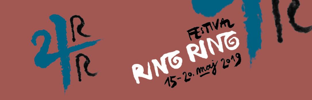 RING RING festival