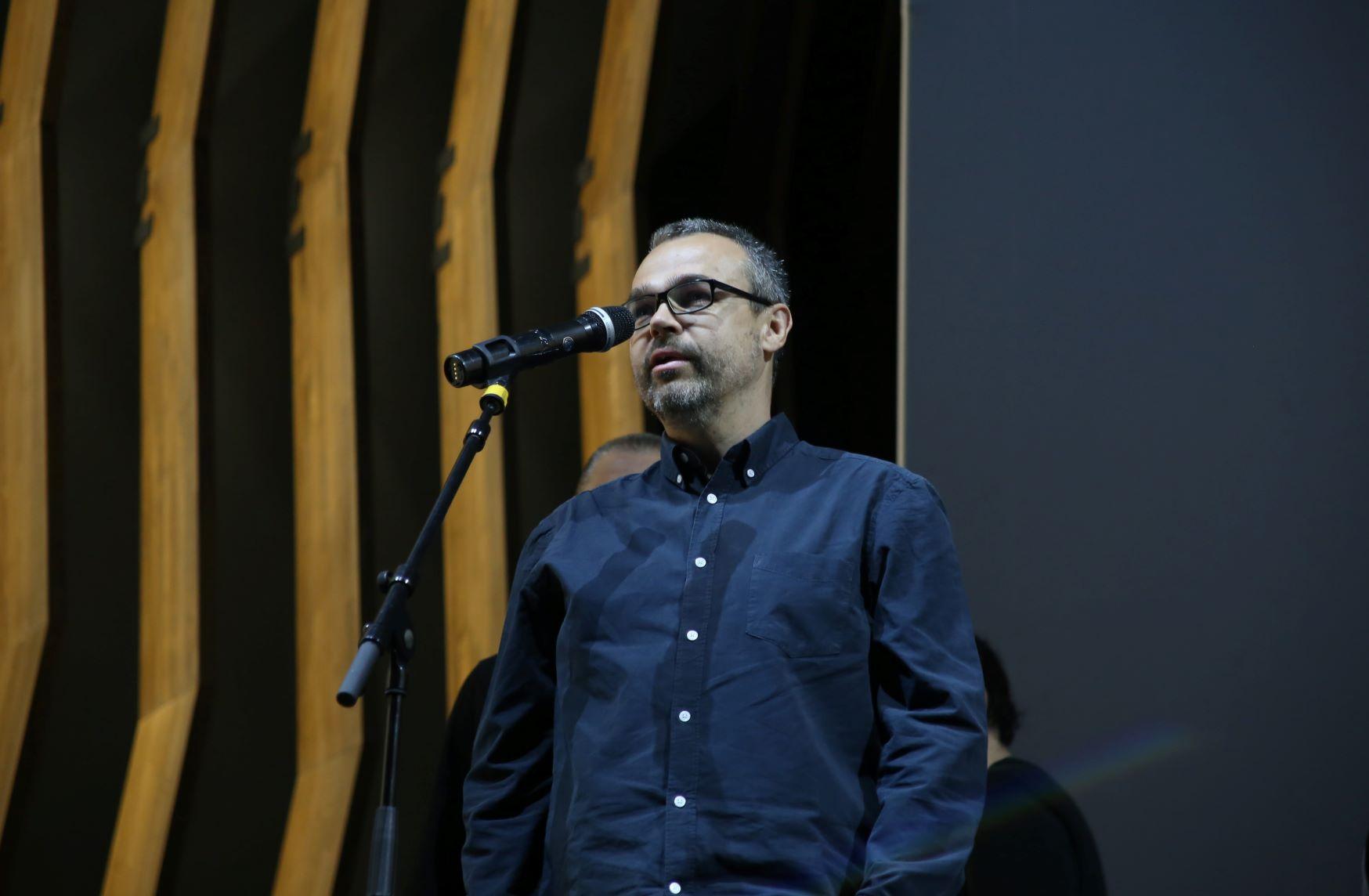 Goran Devic