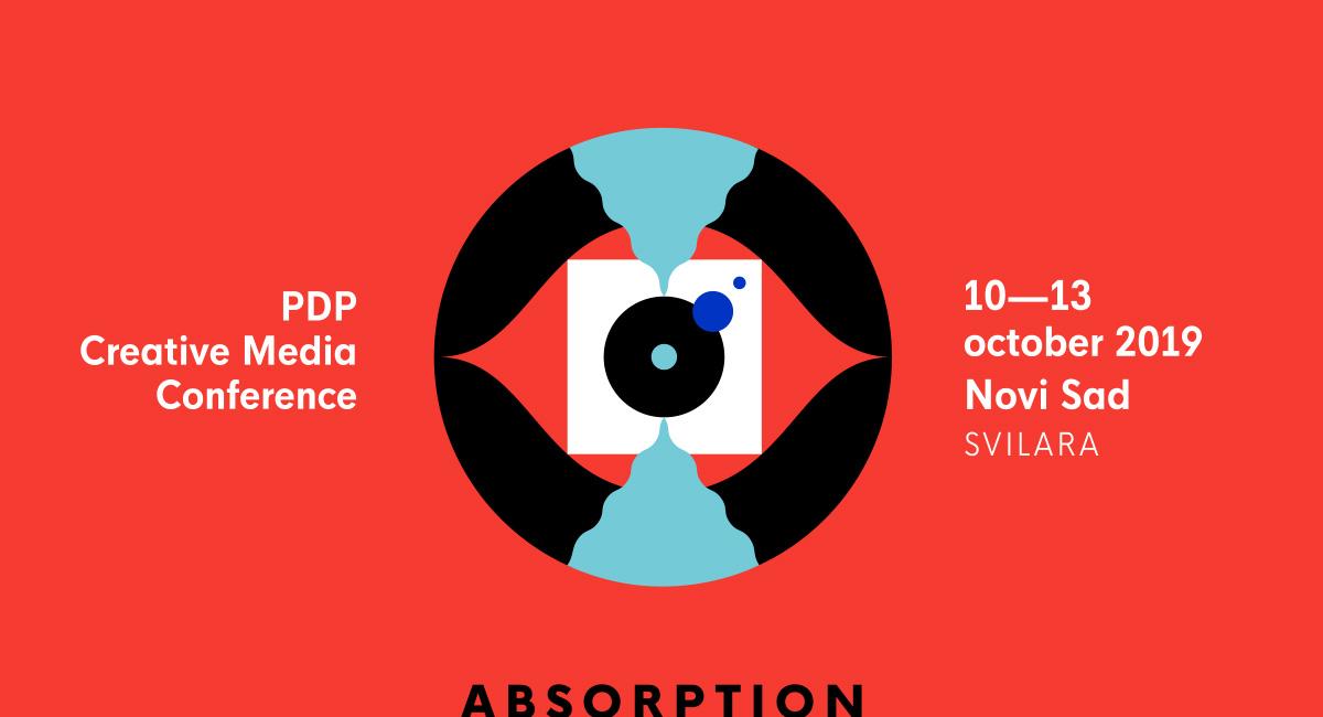 PDP Konferencija