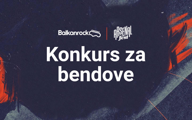 Balkanrok