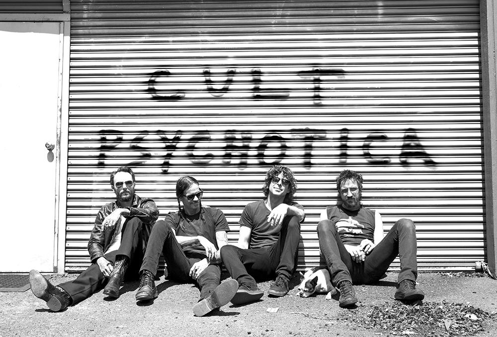 battleme cult psyhotica