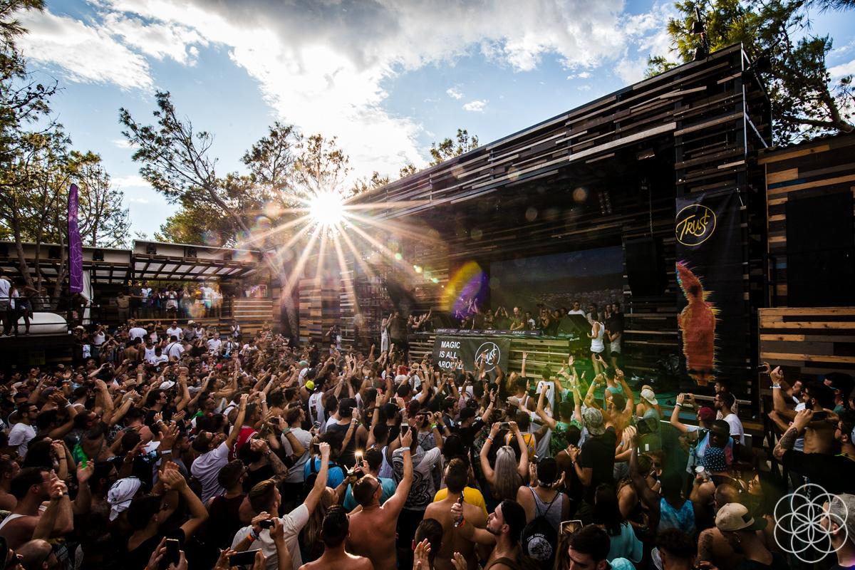 Sonus Festival 2017.