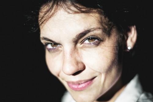 Jelena Janković fotografkinja