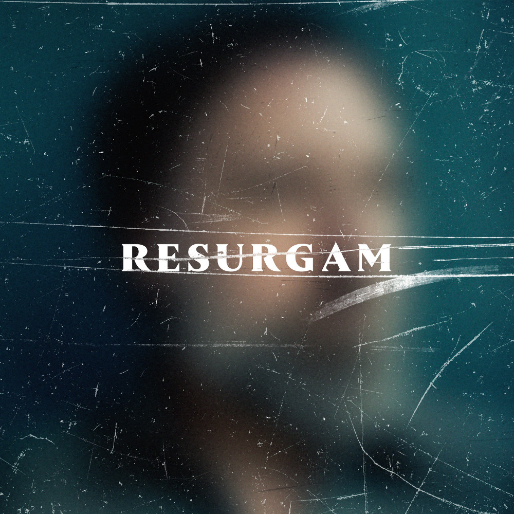Resurgam Album Cover Fink