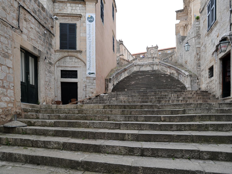 Jezuiti Dubrovnik