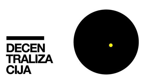 MIKSER raspisao konkurs za učešće na MIKSER FESTIVALU 2015 | Decentralizacija