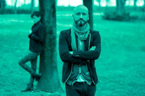 VATRA & PAVEL: Spektakl u Savamali uz dva najpopularnija hrvatska benda današnjice! | Mikser House | Beograd | 2015