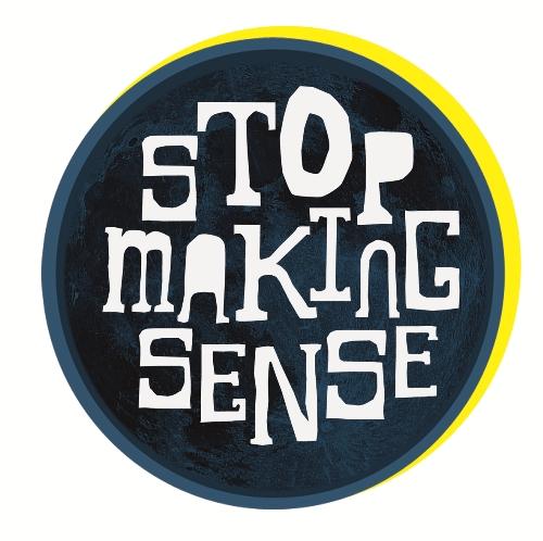 STOP MAKING SENSE: Takmičenje za DJ-eve iz regije! | Tisno | Hrvatska | 2015