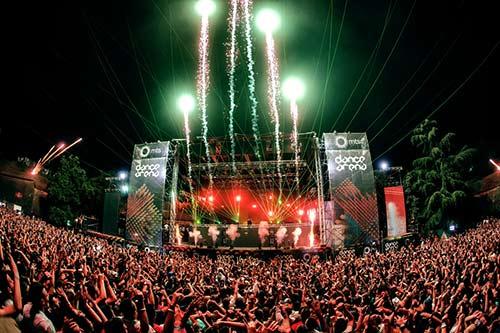 CNN proglasio Exit najboljim festivalom