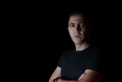 Igor Adamović